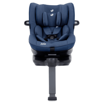 Joie i-Spin 306 i-Size Car Seat - Deep Sea 1