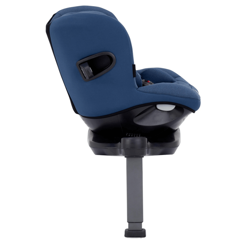 Joie i-Spin 306 i-Size Car Seat - Deep Sea 2