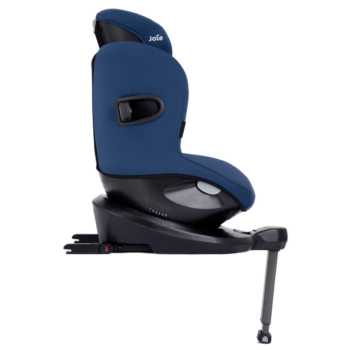 Joie i-Spin 306 i-Size Car Seat - Deep Sea 4