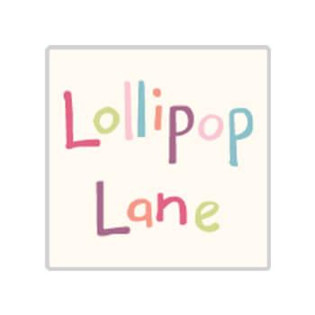 Lollipop Lane