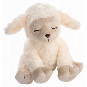 Summer Infant Slumber Melodies - Lamb