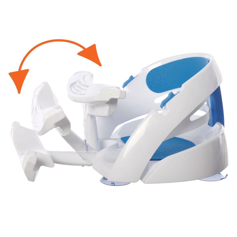 drbdeluxe-bath-seat-with-sensor-03