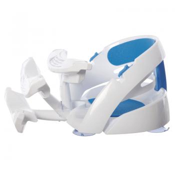 drbdeluxe-bath-seat-with-sensor-04