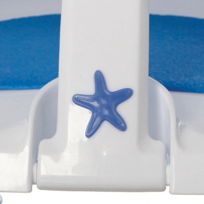 drbdeluxe-bath-seat-with-sensor-06