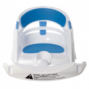 drbdeluxe-bath-seat-with-sensor-07