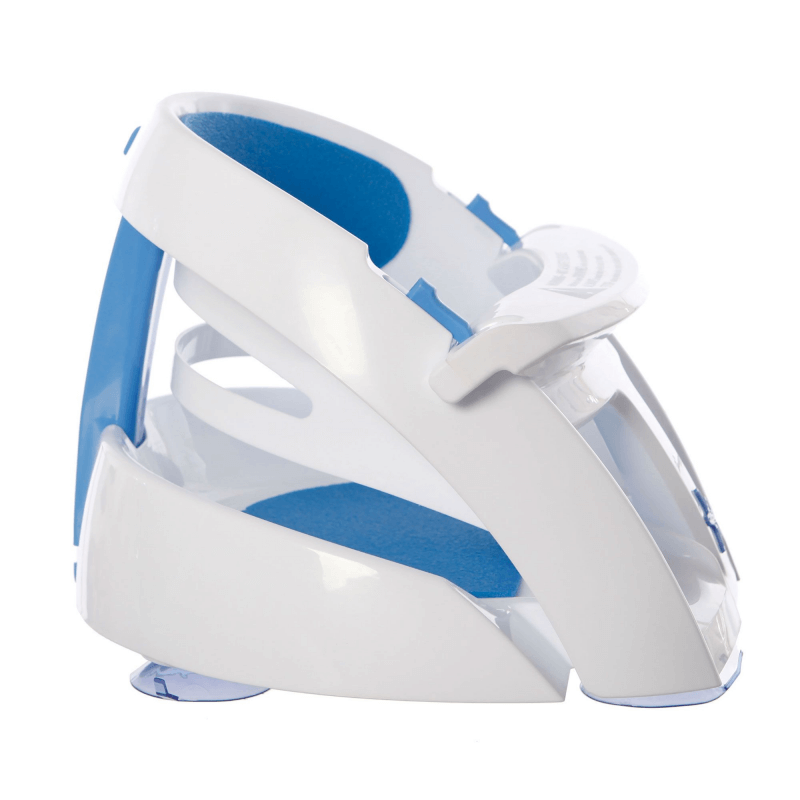 drbdeluxe-bath-seat-with-sensor-08