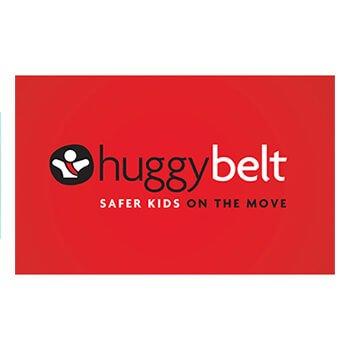 Huggybelt