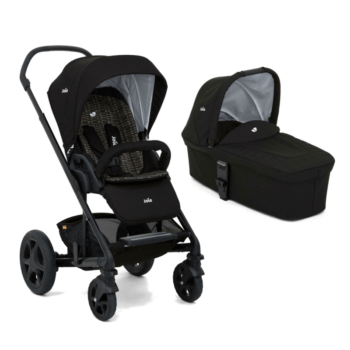 joichrome-dlx-carrycot-dots-01