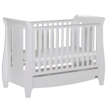 Tutti Bambini Kate Cot Bed