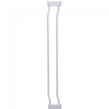 Stork Child Care Extra Tall Safety Gate Extension - 9cm