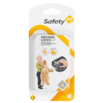 Safety 1st Drawer Lock