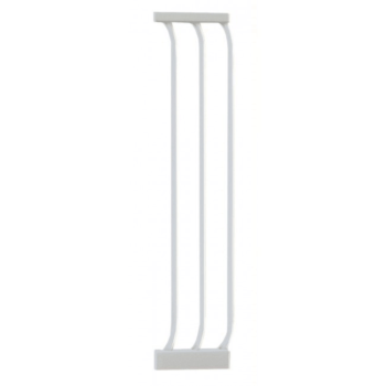 Stork Child Care Extra Tall Safety Gate Extension - 18cm