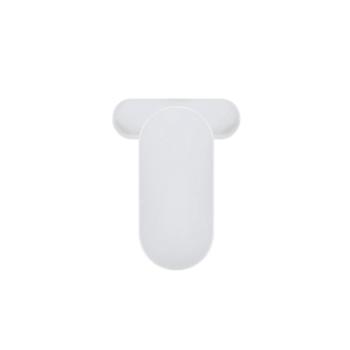 Fred Fridge/Freezer Safety Adhesive Latch