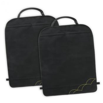 Munchkin Deluxe Kick Mat - 2 Pack