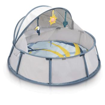 Babymoov Babyni Anti UV Tent - Tropical