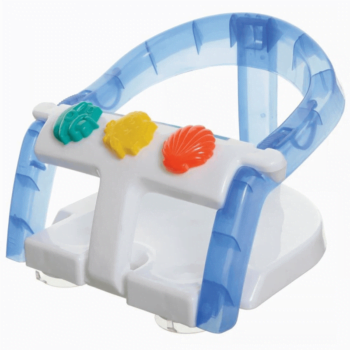 Dreambaby Fold Away Bath Seat