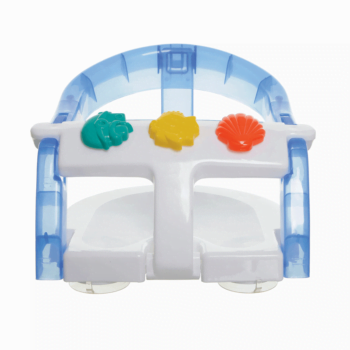 Dreambaby Fold Away Bath Seat 2