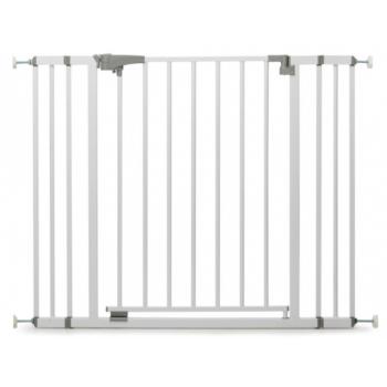 Callowesse Kirik Metal Gate (1)