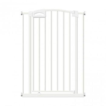 Callowesse Safety Gate (Carusi Narrow, 63-70cm)