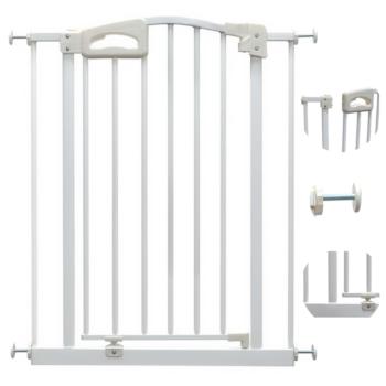 Carusi Narrow Safety Gate