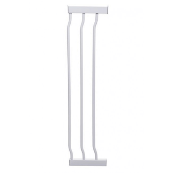 Dreambaby Liberty Baby Gate Extension - 18cm