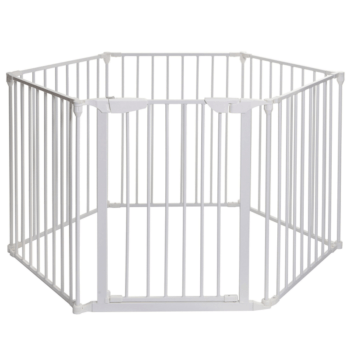 Dreambaby Mayfair Converta Playpen Gate