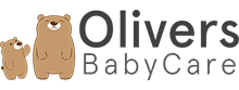 Olivers BabyCare