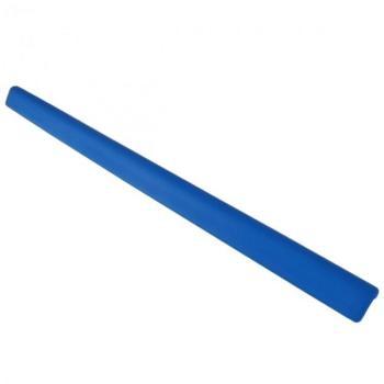Ezy Cushioned Edge Protectors - Blue