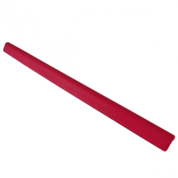 Ezy Cushioned Edge Protectors - Red