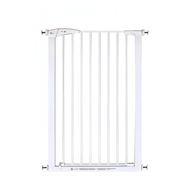Callowesse Extra Tall Pet Gate 2