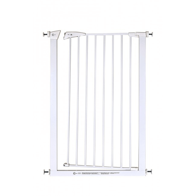 Callowesse Extra Tall Pet Gate 3