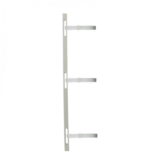 Dreambaby Flat Wall Panel - Extra Tall