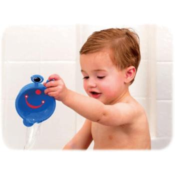 Munchkin Caterpillar Spillers Baby Bath Toy 2