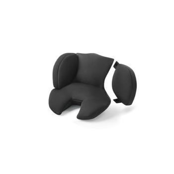 Recaro Zero.1 Elite i-Size Car Seat - Carbon Black 11