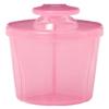 Dr Browns Milk Powder Dispenser - Pink 3