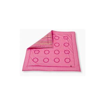 Lego Duplo Playmat - Pink