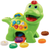 VTech Feed Me Dino Educational Toy