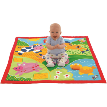 Galt Large Farm Playmat