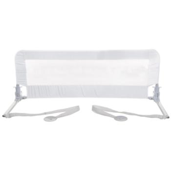 Dreambaby Phoenix Bed Rail - White