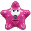 Munchkin Star Fountain Bath Toy - Pink 2