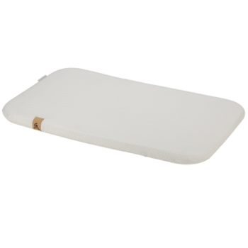 CuddleCo Co-Sleeper Mattress 83 x 50 cm
