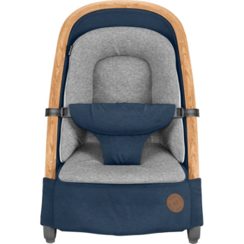 Kori essential blue Bouncer