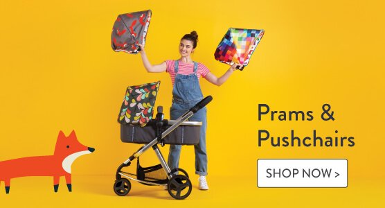 cosatto prams pushchairs