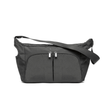 Doona Essentials Bag - Nitro Black