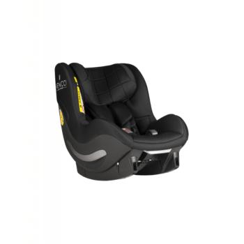 Venicci AreoFIX Car Seat Black