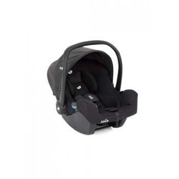 Joie i-Snug Baby Infant Carrier