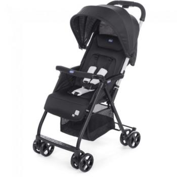 oh lala lightweight stroller