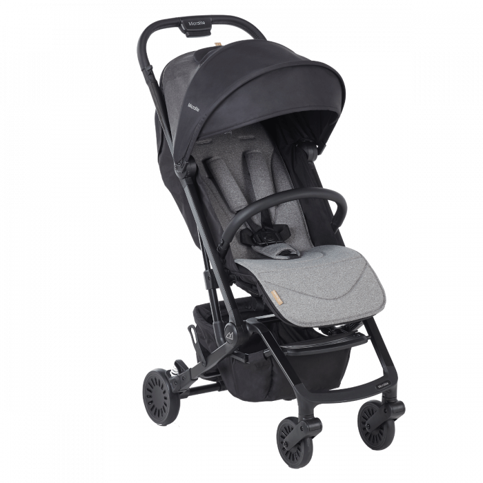 Micralite ProFold Compact Stroller