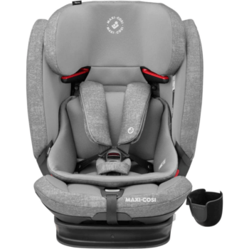 Maxi-Cosi Titan Pro Nomad Grey1