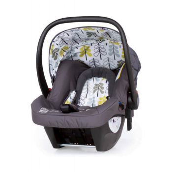 Cosatto Hold Mix Car Seat